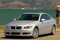 how to learn all about cars 2008 bmw x6 parking system 2008 bmw 328 reviews specs and prices cars com
