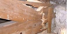 traitement du bois de charpente traitement de charpente anher