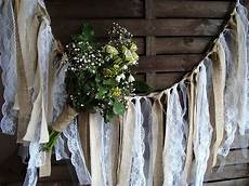 top 20 best rustic wedding decorations heavy com