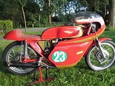 Ducati 125 Ccm - ducati sport 125 ccm 1960 catawiki