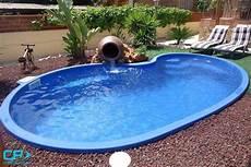 mini piscine coque mini piscine coque mercurol romans sur is 232 re valence
