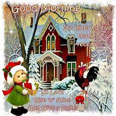 christmas good morning pictures photos and images for facebook pinterest and
