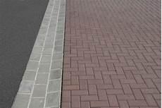 harzer rechteck pflaster harzer betonwarenwerke