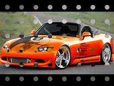Os 15 Carros Mais Chiques Do Mundo  YouTube