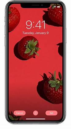 Iphone Xr Live Wallpaper Ios 13