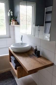Die Besten 25 Badezimmer Renovieren Ideen Auf