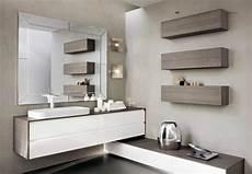 salle de bain design italien design salle de bain recherche salle de bain