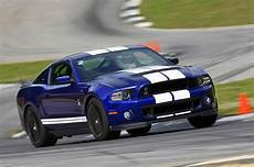 shelby gt 500 ford shelby gt500 reviews research new used models