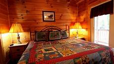 cabine a quot the great quot 7 bedroom cabin rental in