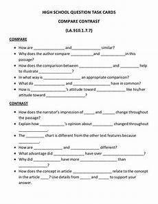 sentence structure worksheets homeschooldressage com