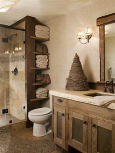 bathroom ideas rustic rustic bathroom design ideas remodels photos