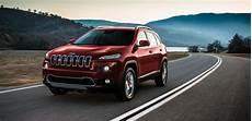 jeep neueste modelle der legend 228 re jeep suv autos