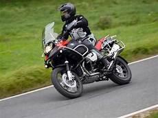2019 bmw 1200 gs adventure 2018 2019 bmw r 1200 gs adventure moto of bike news