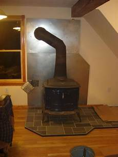 32 best stove heat shields images pinterest stoves stove and bugs