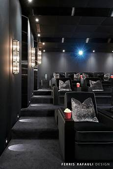 Home Theater Room Decor Ideas by Architect And Decoration Theater Architecture Home