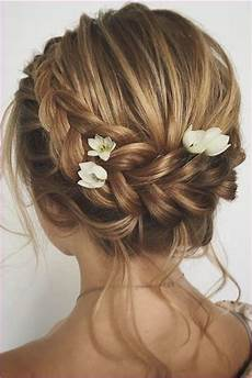 wedding hairstyles for short hair updos best short haircuts