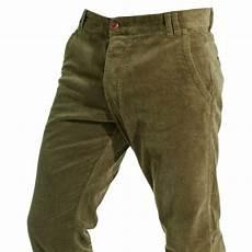 blend pantalon velours homme kaki fashion blz