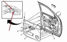 2008 chevy malibu door lock wiring diagram 2001 chevy silverado door lock diagram wiring diagram posts