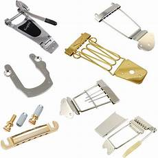 Allparts 174 Guitar And Bass Parts Supplier