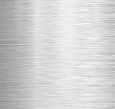Silver Background Images silver background gallery yopriceville high quality