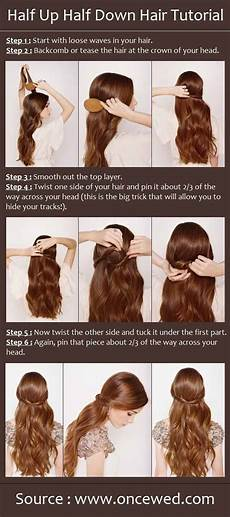 Best Open Hairstyles For 2019 In Pakistan Fashioneven