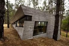 top 16 photos ideas for concrete block house designs