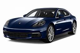 2018 Porsche Panamera Reviews And Rating  Motortrend
