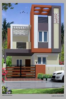 single floor house plans in tamilnadu residence at kanchipuram tamilnadu single floor house