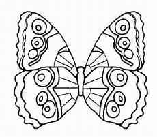 Malvorlage Schmetterling Gratis Gratis Ausmalbilder Schmetterlinge Ausmalbilder