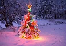 merry christmas new year winter nature background wallpapers desktop nexus image 2198301
