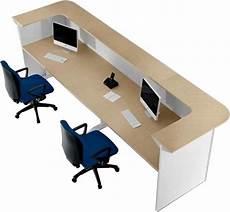 scrivania ufficio ikea mobili ufficio reception ikea wastepipes