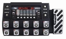 digitech pedal boards rp1000 digitech guitar effects