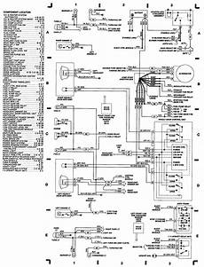 80 corvette wiring diagram gauges 1990 corvette tach does not work it will peg out while engine is cranking then drops to 0 if