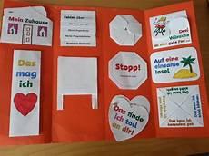 Kinder Malvorlagen Deutschlandkarte Kinder Malvorlagen Deutschlandkarte Kinder Ausmalbilder