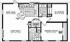 indian house plan for 800 sq ft 800 square feet 1 bedroom apartment modern house plan