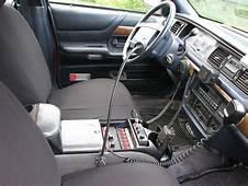 1994 Ford Crown Victoria  Interior Pictures CarGurus