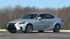 pictures of 2020 lexus 2020 lexus is could get 400 horsepower biturbo v6