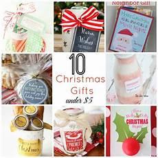 Geschenkideen Zu Weihnachten - 10 gifts 5 skip to my lou