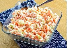 gesund abnehmen rezepte top secret recipes version of kfc coleslaw by todd wilbur