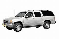 online service manuals 2008 gmc yukon xl 1500 regenerative braking gmc yukon xl 1500 2000 2006 chilton haynes manuals
