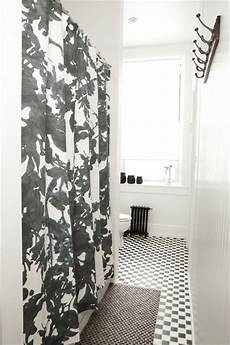 Olive Shower Curtain