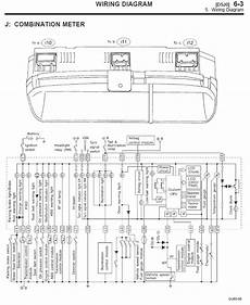 Subaru B4 Wiring Diagram by At Tree In Cluster Subaru Impreza Gc8 Rs Forum