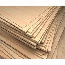 4mm plywood sheet at rs 35 square feet plywood sheets