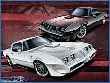 2020 Pontiac Firebird  Cars Release Date