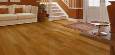 decor and floor wooden flooring and vinyl leeds bradford ilkley