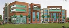 manav rachna international school sec 51 noida admission fee reviews