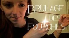 201 Liminer Les Fourches Sans Couper Le Br 251 Lage Des Cheveux