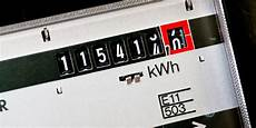 Kilowatt In Watt - a kilowatt is a 1 000 what