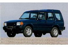 how do i learn about cars 1994 land rover range rover on board diagnostic system prix et tarif land rover discovery 1994 1999 auto plus 1