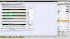 Gpsauge Lkw Ortung F 252 R Trailer Mit Dem Gpsauge Tr1